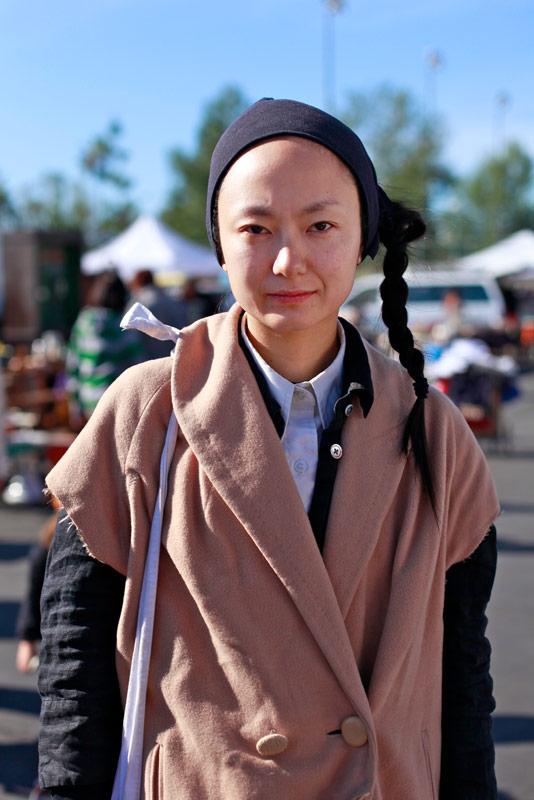 moeko_closeup - pasadena street fashion style