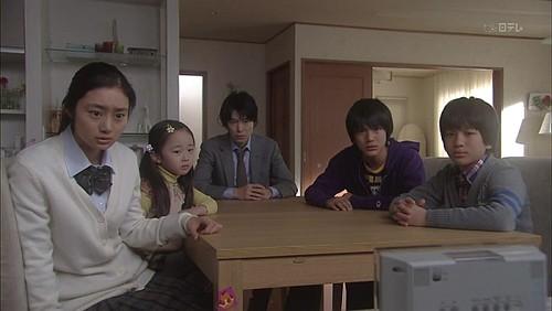 20111207_kaseifu_001