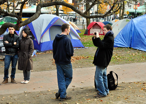 occupy-1-13