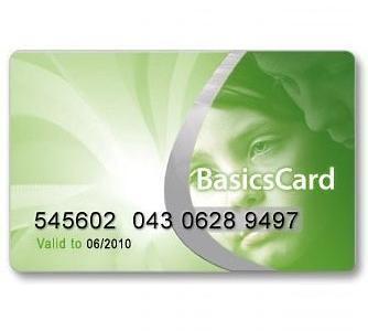 BasicsCard%20Webe