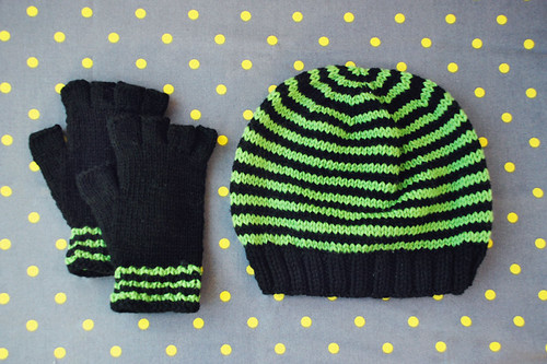 Hat_and_Mitts