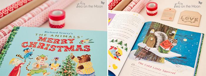 Libros Navidad 5