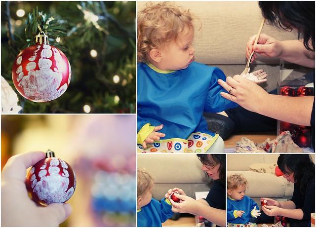 2011-12-06 Navidad_2