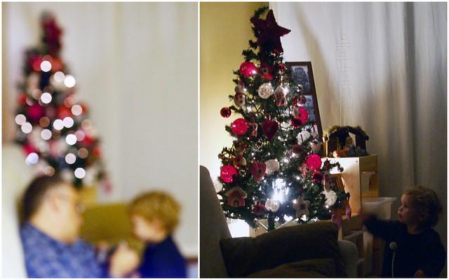 2011-12-12 motivo navidad_1