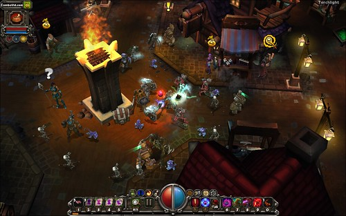 combovid-screenshot-torchlight-alchemist-03
