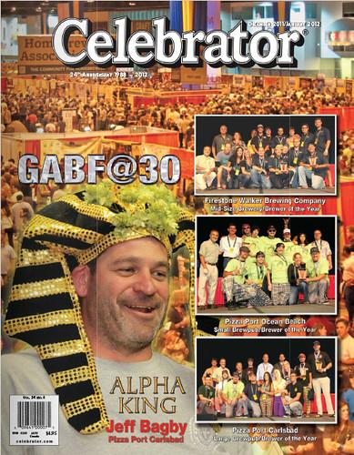 CBN-Dec-2011