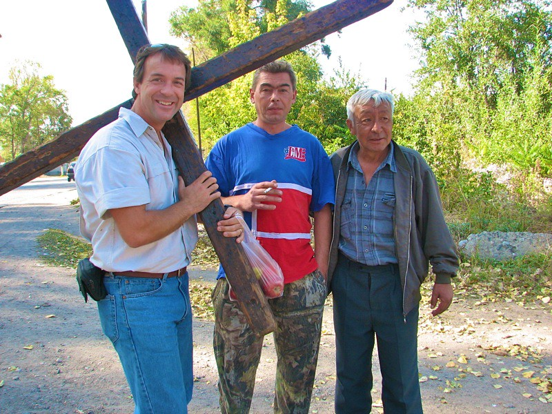 Kazakhstan Image3