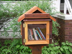 Little_Free_Library-1