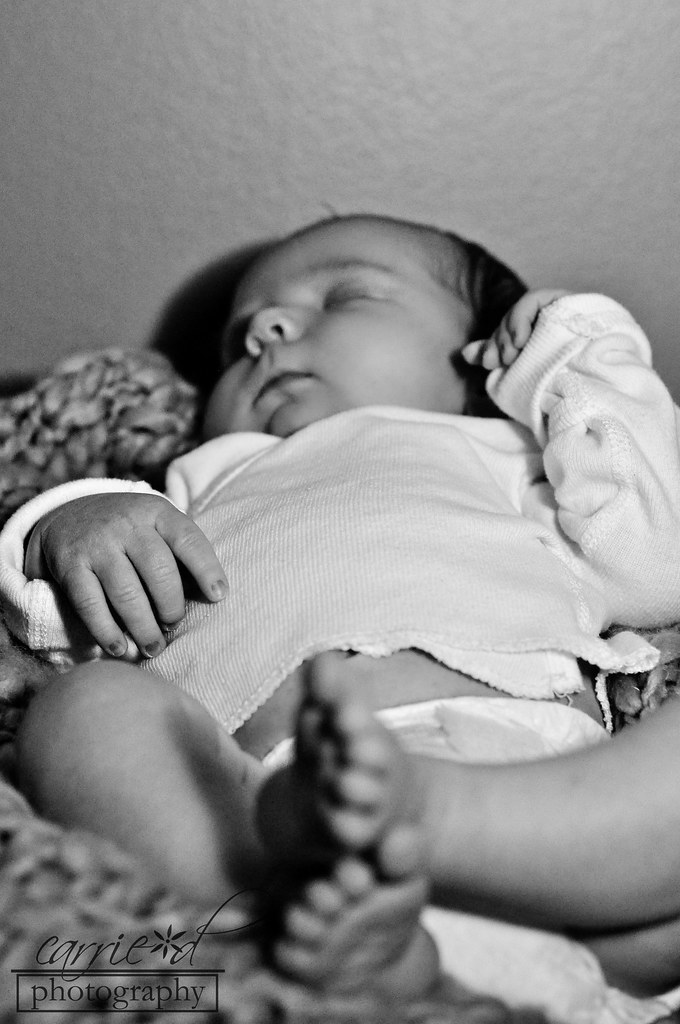 William Joseph 12-8-11 166BLOG