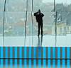 De HR-trends voor 2012: HR druk met reorganiseren