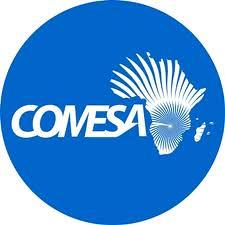 COMESA Logo