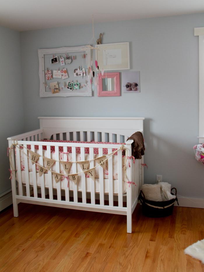 IMG_9027_nursery.jpg