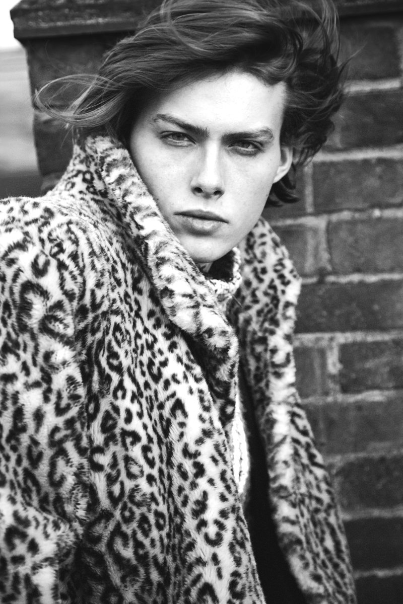 Edmond Roosendaal0062_Ph Christopher Hench(Fashionisto)