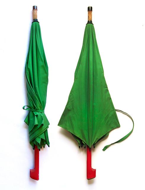 tuscanumbrella1