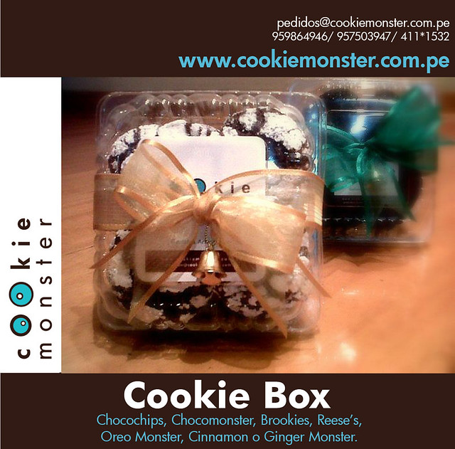 CookieMonster-box