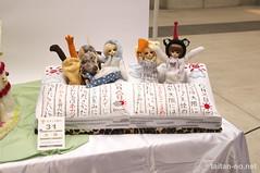 DollsParty26-DSC_8599