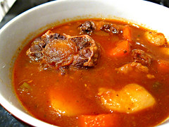 oxtailsoup201112