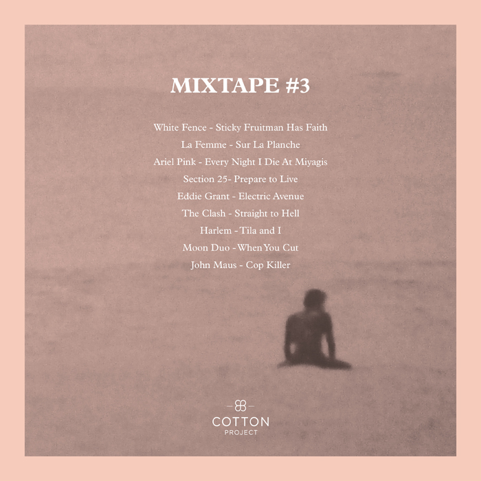 MIXTAPE_#32 copy