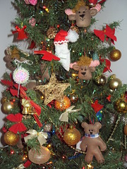 Joyeux Noël by pimenta sol