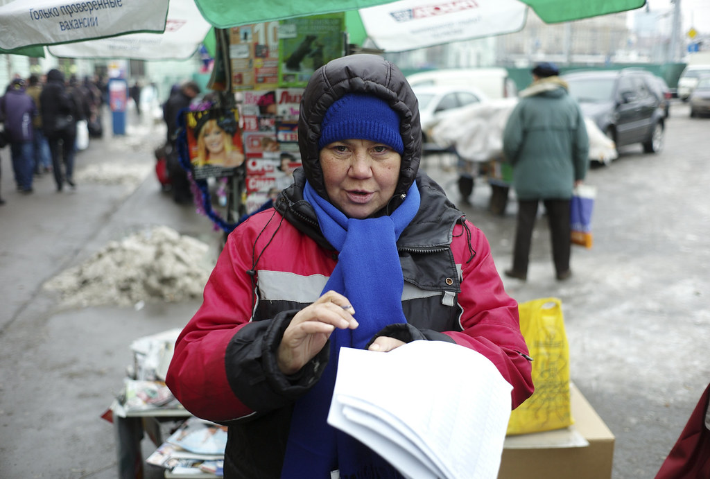 L1000170/ Москва 20/ 12/ 2011