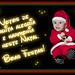 Feliz Natal // Merry Christmas by Helena Paixao