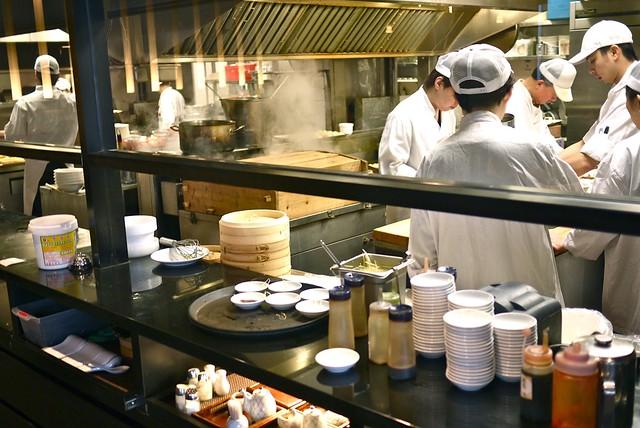Xiaolongbao Dumplings | Dinesty Chinese Restaurant