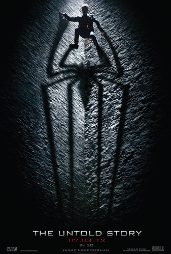 amazing-spider-man-movie-poster-teaser_Dec '11