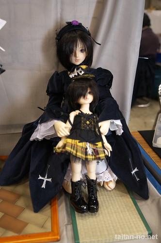 DollsParty26-DSC_8872