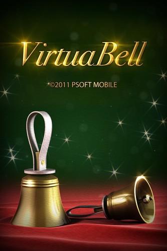 virtuabell