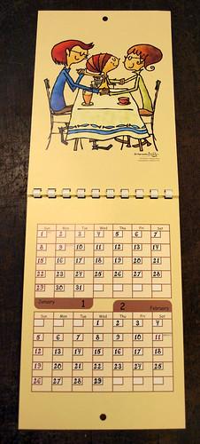 calendar2012_01