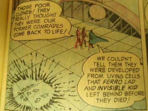 Superboy #206 (14)