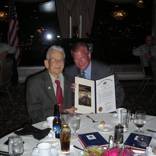 J._Eshbach_&_Congressman_at_PAN_Banquet_2011