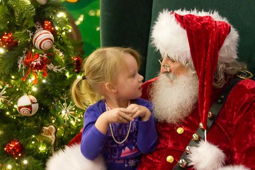 Santa 2011-001.jpg