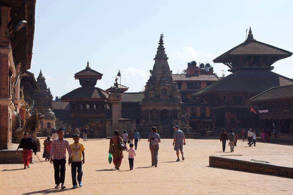 1007_Nepal_045