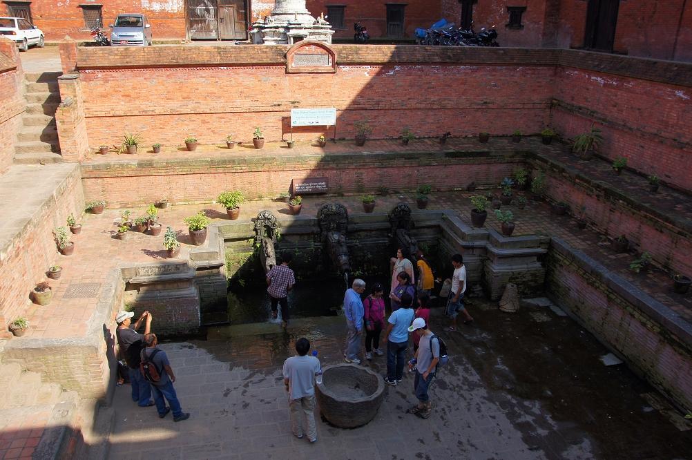 1007_Nepal_158