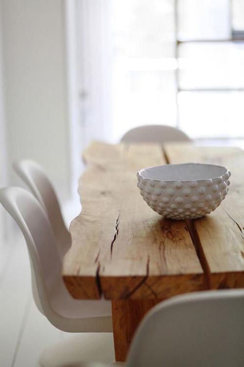 houtentafel.jpg