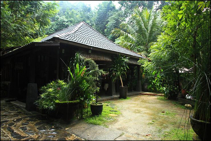 subak-entrance