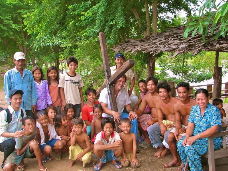 Cambodia Image15