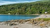 Saddell Bay, Kintyre, Argyll, Scotland by Rosarian49