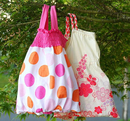 bag_combo_product_main