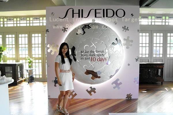 shiseido white lucent intensive spot targeting serum+-8
