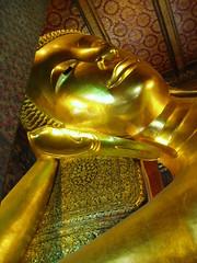 Buddhist Art & Culture