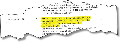 Sweatshop-owners-support-Santorum-PAC