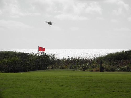 Hawaii Kai Golf Course 146