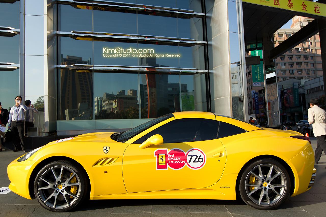 2011.10.28 Ferrari-001