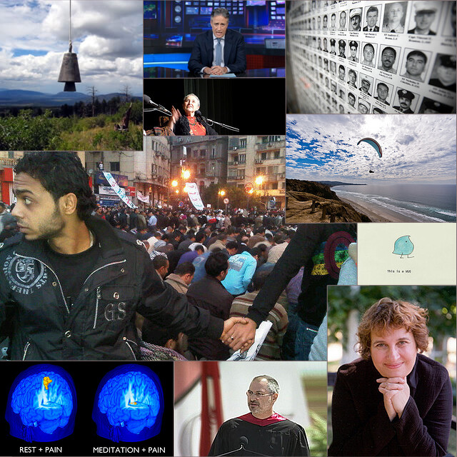 Top-10-Blog-Posts-of-2011-Collage