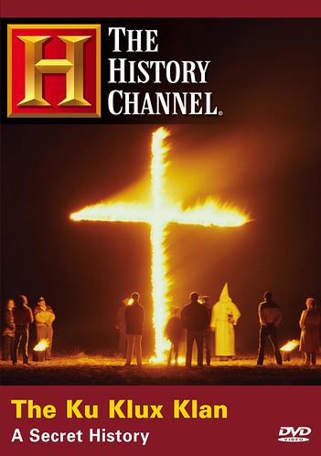 KKK_Secret_History_01