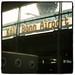 Köln Bonn Airport (CGN)