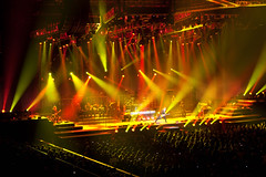 Trans-Siberian Orchestra - Albany, NY - 2011, Dec - 04.jpg by sebastien.barre
