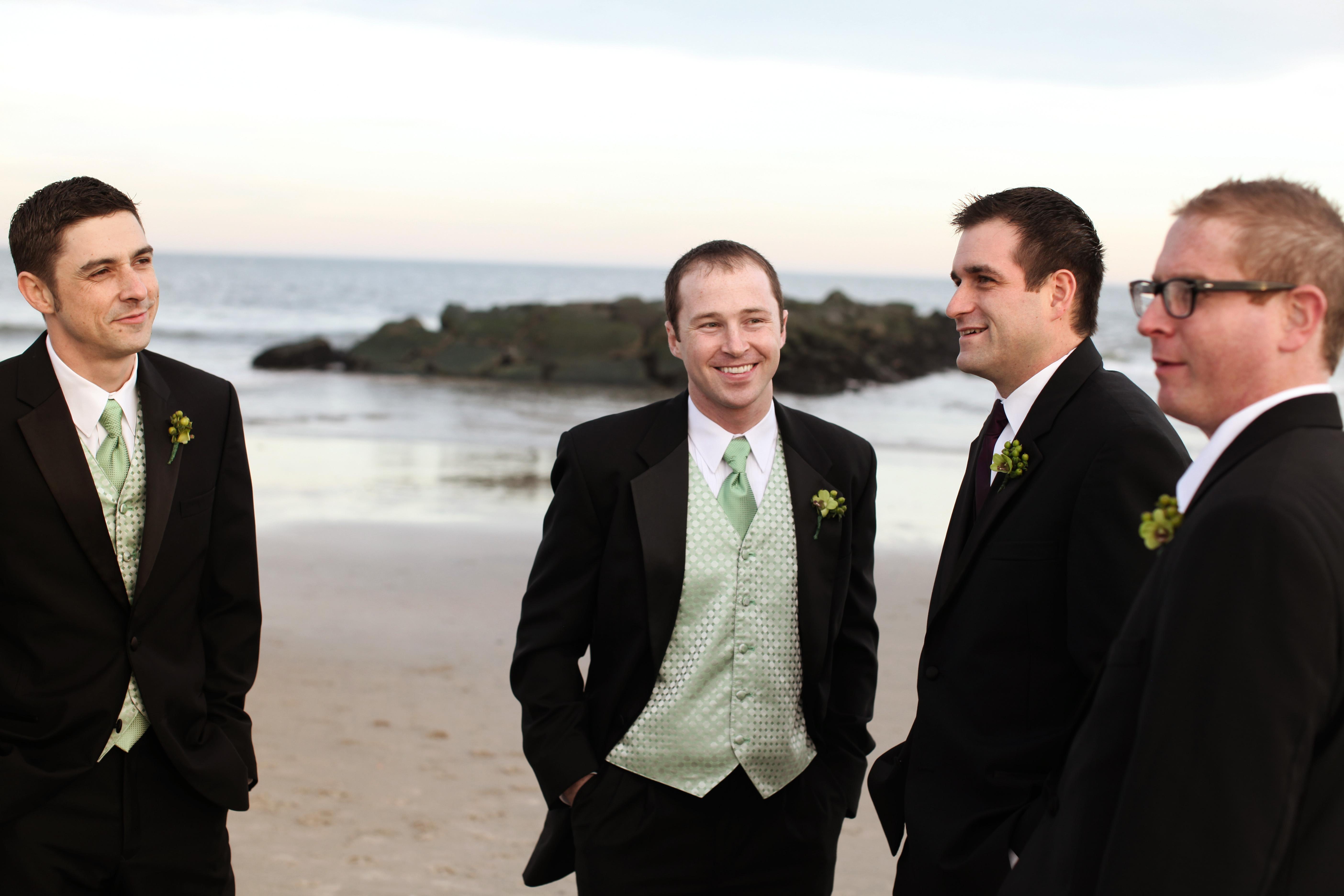 c_s_weddingflick2011_044